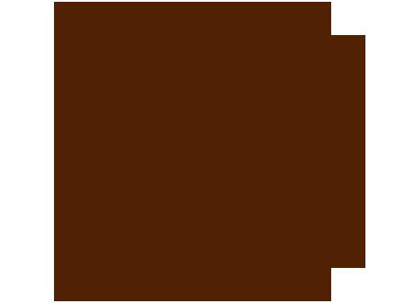茨城県土浦市のトリミングサロン・ペットホテル Love one